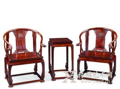 插牌椅装修